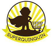 Logo of SuperQuinquin